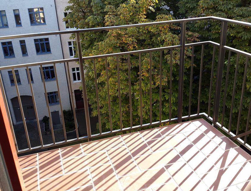 Svedska balkoni 4